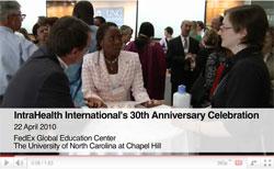 30th Anniversary  Celebration Video