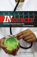 Insourced cover