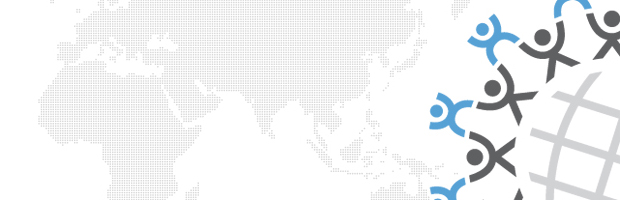 spanning the globe intern hr Iconic locations singapore pte ltd  globe-spanning culinary adventures in a spectacular setting  hr intern admin, june 23, 2018 june 23,.
