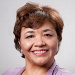 Dr. Yadira Villaseñor