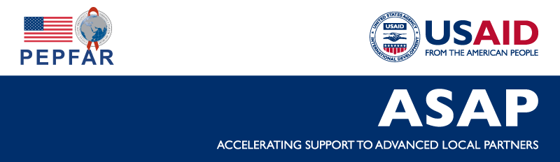 ASAP: Accelerting Support to Advanced Local Partners