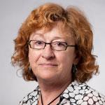 Barbara Stilwell