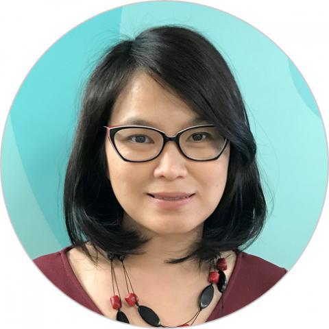 Mai-Anh Hoang