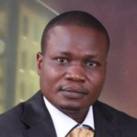 Mkama Mwijarubi
