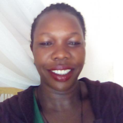 Martha Narika