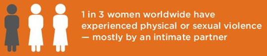 Courtesy of UN Women.
