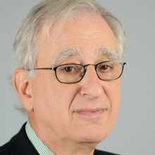 Roy Jacobstein
